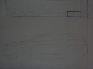 P1040423